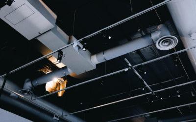 Quel système de ventilation choisir pour sa maison ?
